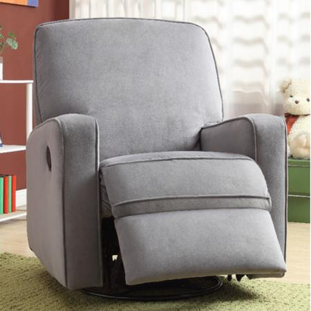 Best Rocker Recliner Reviews  A Listly List