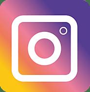 Instagram is testing screenshot alerts for Stories