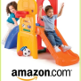 The Best Toys For 2 Year Old Boys 2013 2014 A Listly List