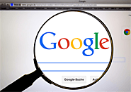Google improves image search