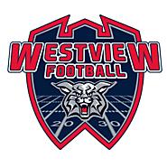 Ryan West 6-0 220 DE Westview