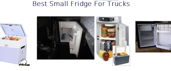 12 Volt Cooler Refrigerator