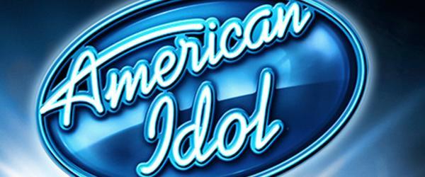 Headline for Best of American Idol Winners (Playlist)