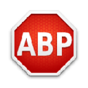 Cool Chrome Extensions | Adblock Plus