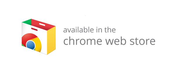 Headline for Cool Chrome Extensions