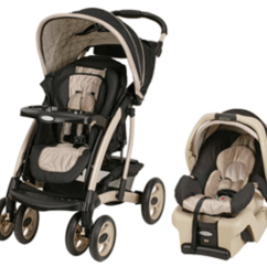 Babies R Us Chairs Best Office Chair For Lower Back Pain Cute Car Seat Stroller Combo, Double Carseat Combo Twins, Boys And Girls Reviews 2014 | A ...