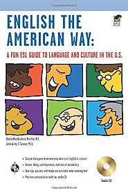 Best E Books To Learn English Myenglishteacher Eu