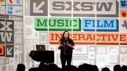 Top 100 Best Things Now | SXSW 2013