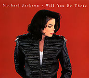 """54. """"Will You Be There?"""" - MJ"""