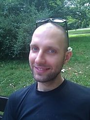 Vagablogging :: Rolf Potts Vagabonding Blog