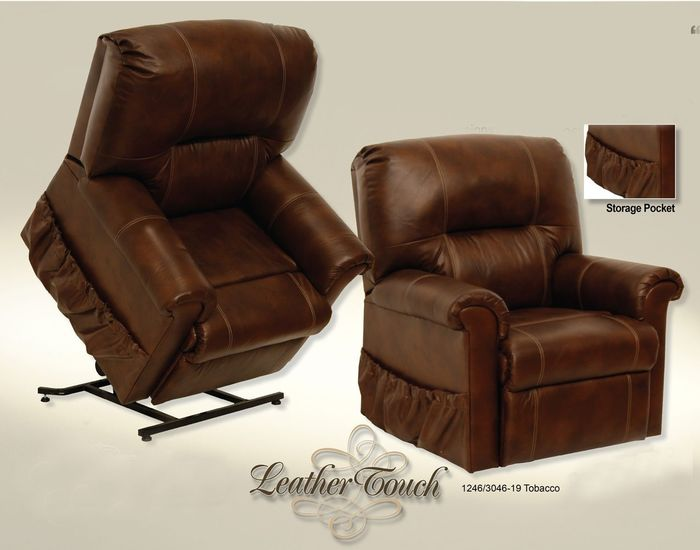 best big and tall office chairs 2018 ikea jennylund chair recliners for men - heavy duty | a listly list