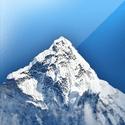 Everest Manager (@everestmgr)