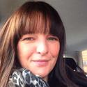 Lindsay Scott (@projectmgmt)