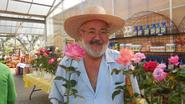 Garden2Blog2014 | The Garden Diary