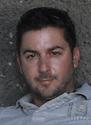 Mario Coquillat (@mariocoquillat)