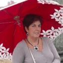 Ana Aranda, PMP (@anuskiaranda)