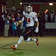 Cody Davidson 6-3 170 Beaverton
