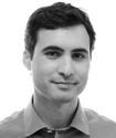 David Romero: Gestión de Proyectos, ¿moda o necesidad?