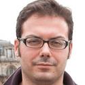 Julián Gómez: El Laboratorio de las TI