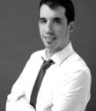 Emilio Callejón: Edificación y Project Management