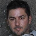 Mario Coquillat: Análisis ISO 21500