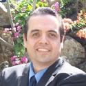 Iván Rivera: Ideas, Técnicas y Pensamientos sobre Administración de Proyectos
