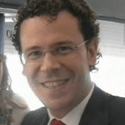 Pablo Soneira: El Laboratorio de las TI