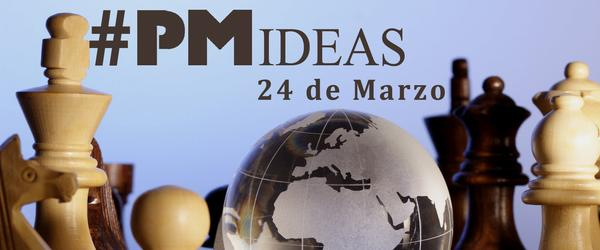 Headline for Artículos #PMideas: Gestión de Proyectos, ¿moda o necesidad?