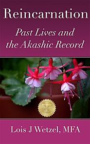 Reincarnation: Past Lives and the Akashic Record - Hot Pink Lotus