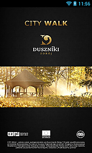 Duszniki City Walk - Android Apps on Google Play