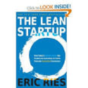 The Lean Startup - 01 - 2012 - Events - Public events - Home