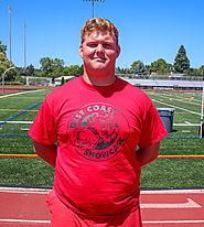 2020 OL Zach Zumwalt (Oregon City) 6-2, 285