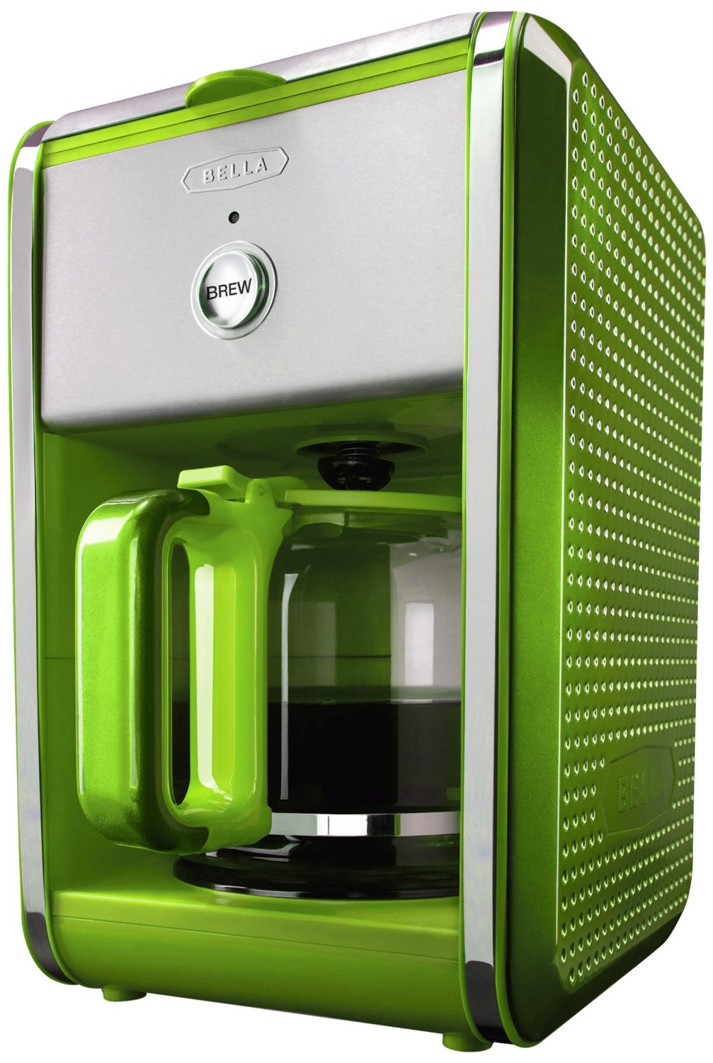 Best Lime Green Coffee Maker And Lime Green Coffee Mugs A Listly List
