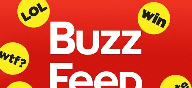 10 ridiculous buzzfeed quizzes