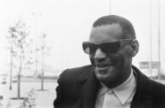Georgia on my mind - Ray Charles (1960)