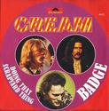 Badge - Cream (1967)