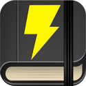 iPad Apps For Writing and Nanowrimo | Story Spark - spark creativity in your writing