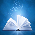 iPad Apps For Writing and Nanowrimo | A Novel Idea By Shawn Svacha