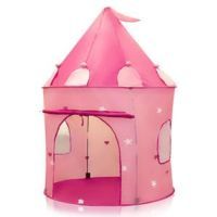 Best Kids' Play Tents - Top Reviewed Children's Indoor ...