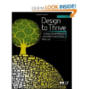 Books for Community Managers | Design to Thrive: Creating Social Networks and Online Communities that Last: Tharon Howard: 9780123749215: Amazon.com...
