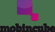 Mobincube crea aplicaciones Android, iPhone/iPad, Blackberry
