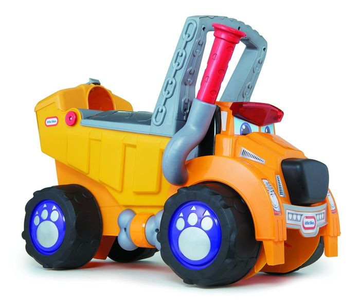 Best Ride On Toys For Toddlers 2015 Top Picks In Little