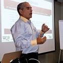Francisco José Contreras Márquez