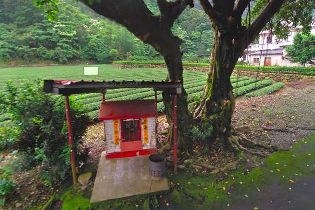 台湾で「神様」になった日本人・小林三武郎氏の数奇な運命 - ジモトのココロ(ジモココ)