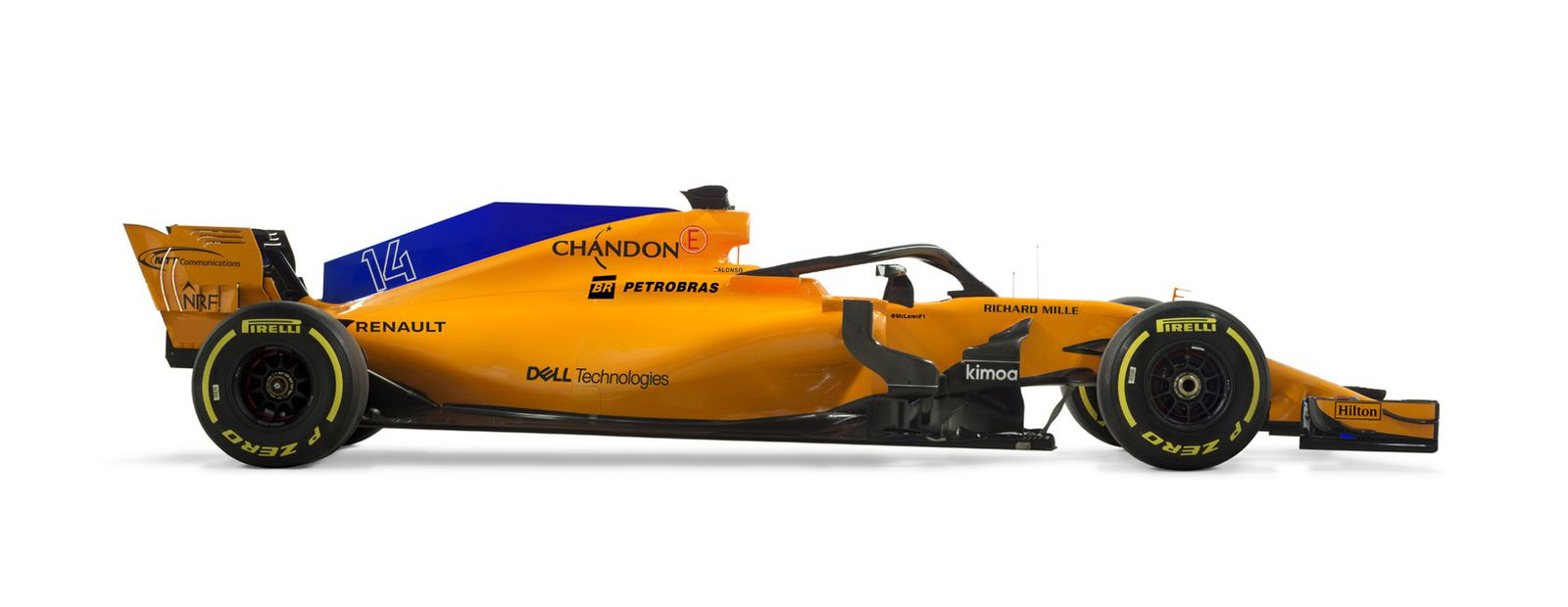 hight resolution of 3 2 3 be brave unveiling the mclaren mcl33
