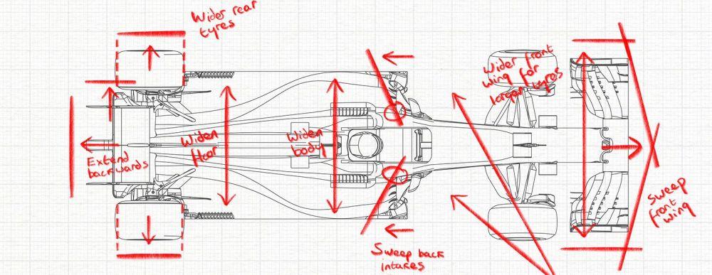 medium resolution of mclaren f1 engine diagram