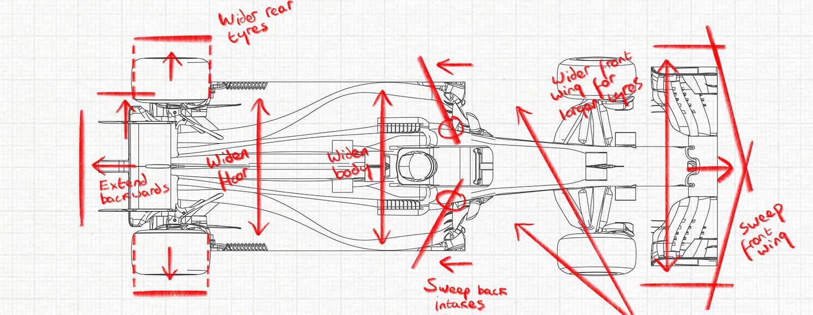 hight resolution of mclaren f1 engine diagram