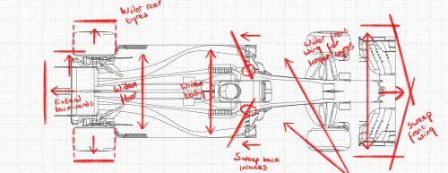 small resolution of mclaren f1 engine diagram