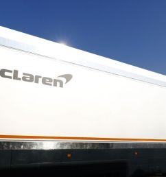 f1 truck [ 1600 x 620 Pixel ]