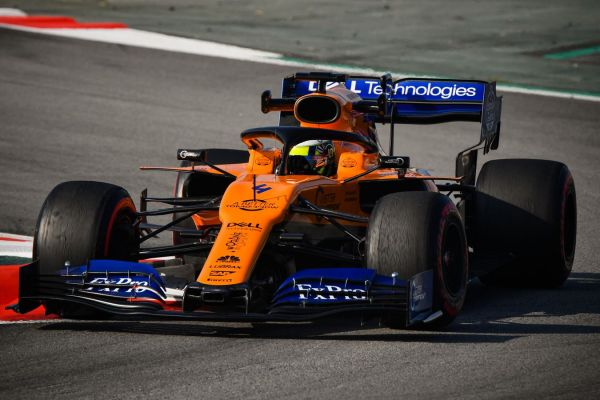 20 Mclaren Formula One Pictures And Ideas On Weric
